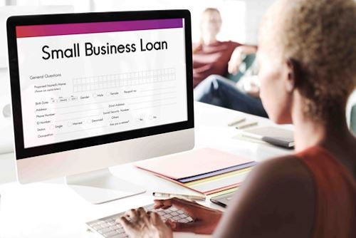 https://peninsulacanada.com/wp-content/uploads/2020/12/small-business-loan.jpeg