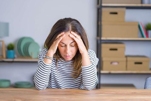 https://peninsulacanada.com/wp-content/uploads/2021/03/covid-19-employee-mental-health.jpeg