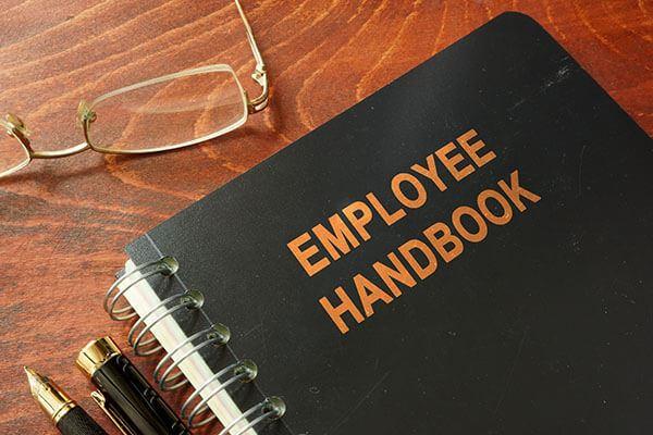 https://peninsulacanada.com/wp-content/uploads/2021/03/employee-handbook.jpeg