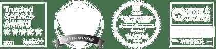 https://peninsulacanada.com/wp-content/uploads/2021/04/Awards_white-2.png