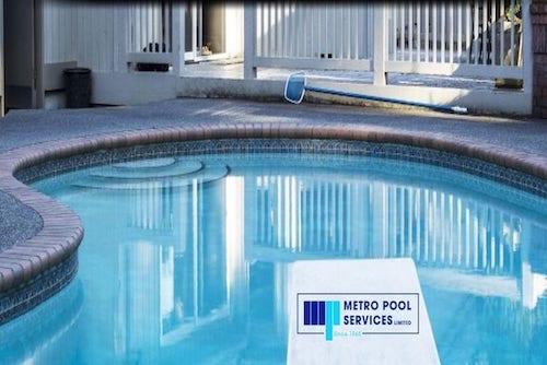 https://peninsulacanada.com/wp-content/uploads/2021/04/Metro-Pool-1-500x334-1.jpeg