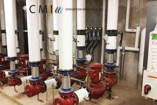 https://peninsulacanada.com/wp-content/uploads/2021/04/boilers-500x334-1.jpeg
