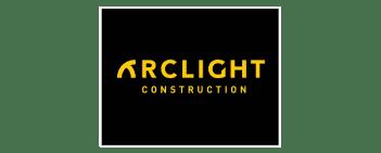 Arclight Construction Inc