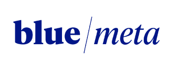 Blue Meta