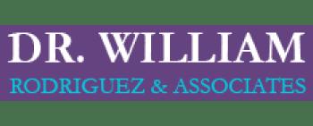 Dr William Rodriguez Dentistry
