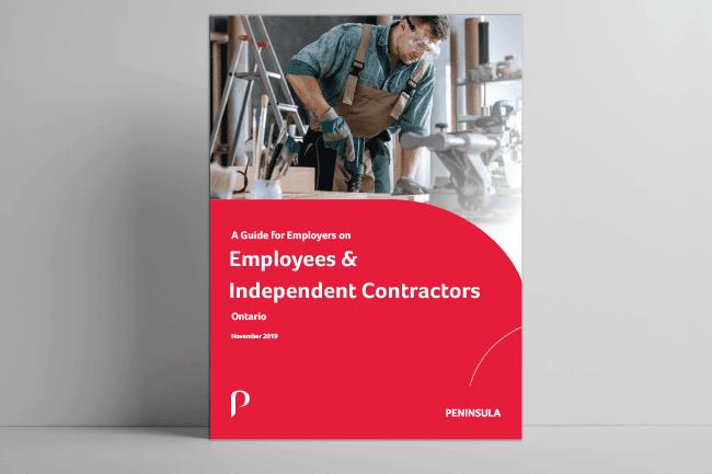 https://peninsulacanada.com/wp-content/uploads/2021/06/Employees-Independent-Contractors-8.png