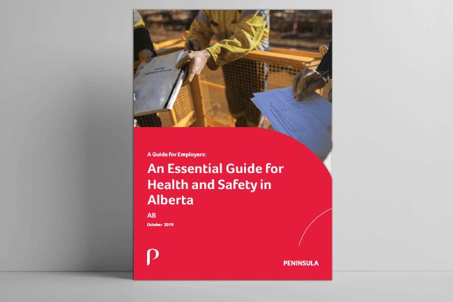 https://peninsulacanada.com/wp-content/uploads/2021/06/Essential-HS-Guide-AB-8.png