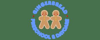Gingerbread Preschool