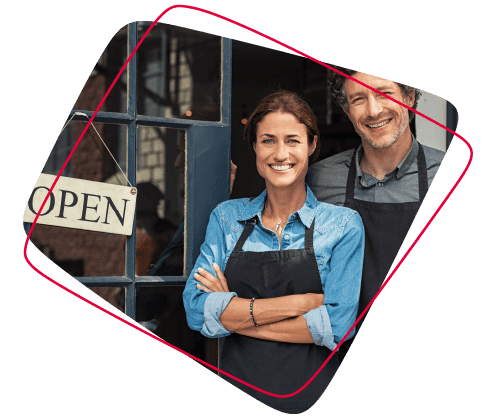 Right service plan to solve your HR needs