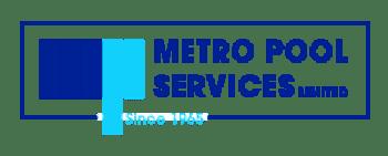 Metro Pool Services