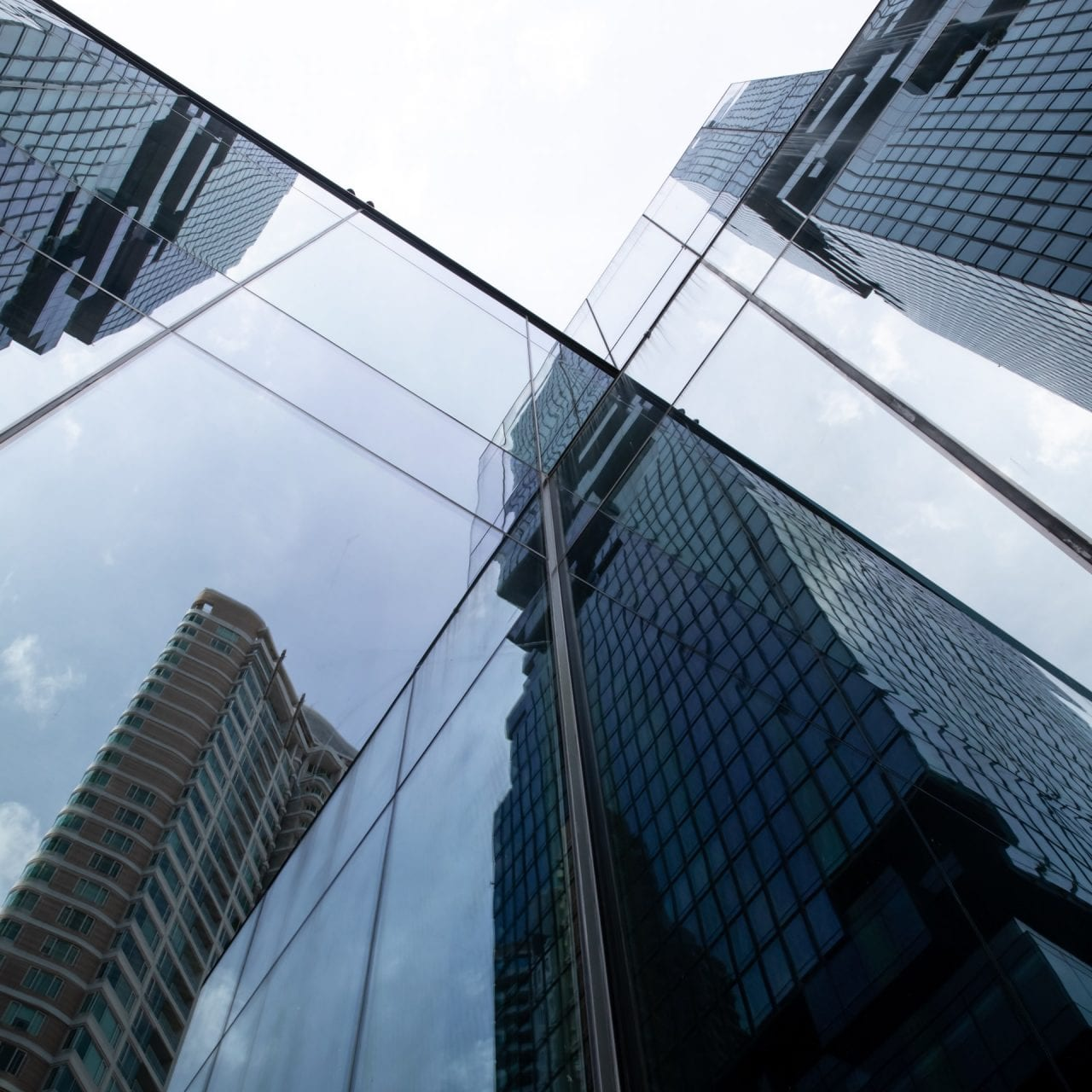 https://peninsulacanada.com/wp-content/uploads/2021/06/Office-Tower-Image-1280x1280.jpeg