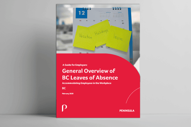 https://peninsulacanada.com/wp-content/uploads/2021/06/Overview-of-BC-Leaves-8.png