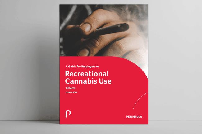 https://peninsulacanada.com/wp-content/uploads/2021/06/Recreational-Cannabis-AB-8.png