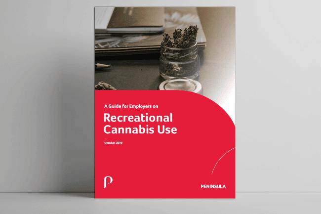 https://peninsulacanada.com/wp-content/uploads/2021/06/Recreational-Cannabis-Use-8.png