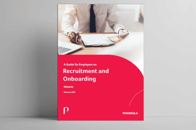 https://peninsulacanada.com/wp-content/uploads/2021/06/Recruitment-Onboarding-8.png