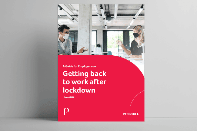 https://peninsulacanada.com/wp-content/uploads/2021/06/Returning-to-Work-During-COVID-19-8.png