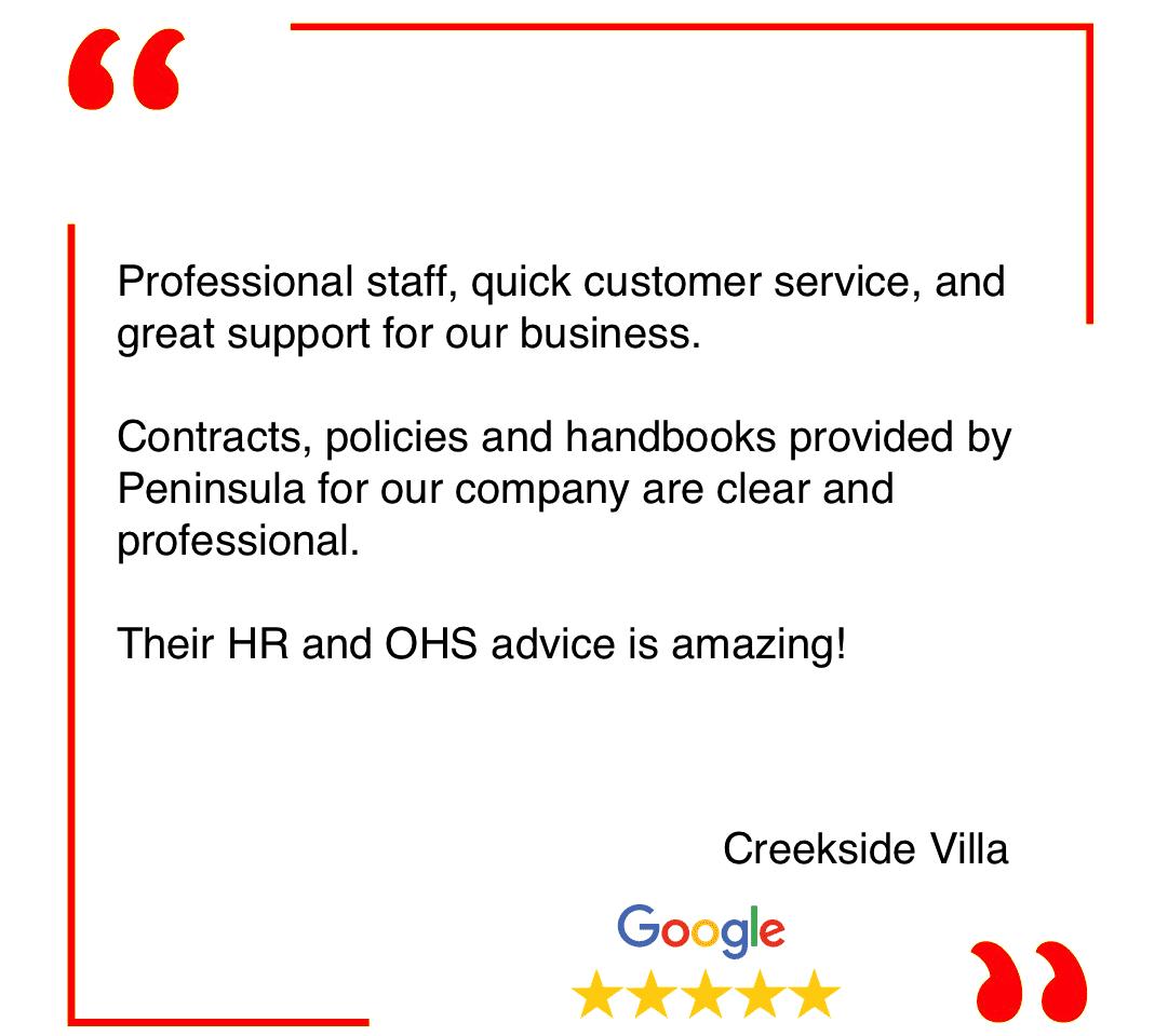 https://peninsulacanada.com/wp-content/uploads/2021/06/Review-Google-Creekside-Villa-1081x960.png