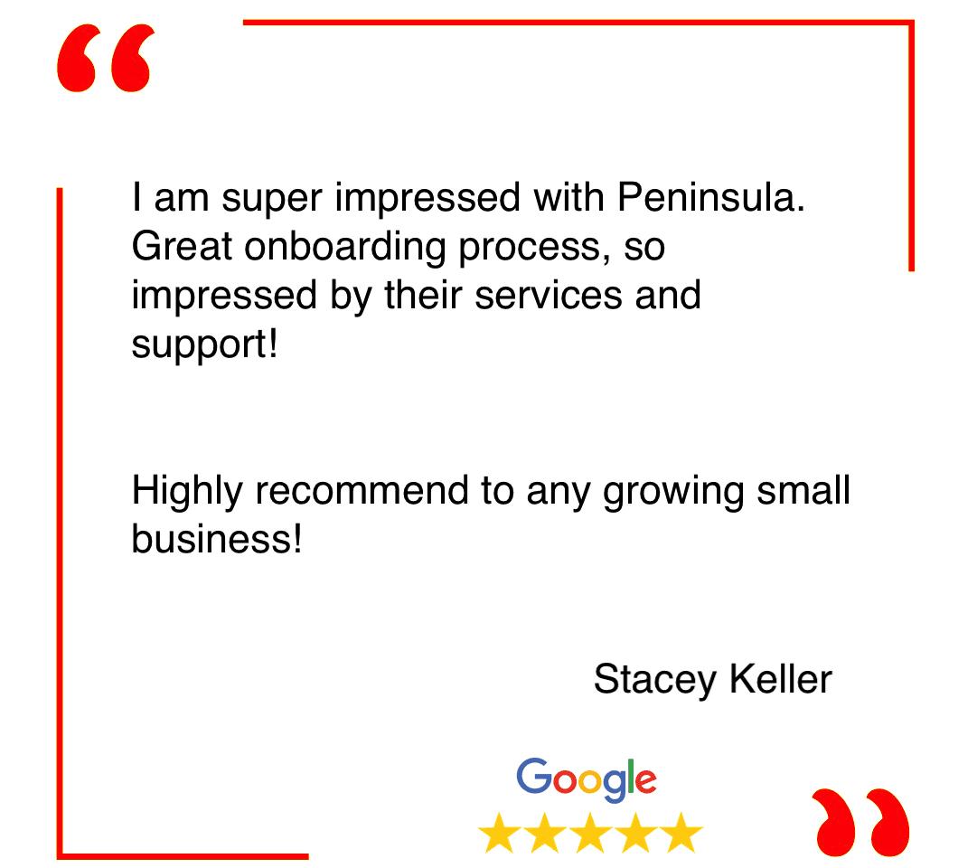 https://peninsulacanada.com/wp-content/uploads/2021/06/Review-Google-Stacey-Keller-1081x960.png