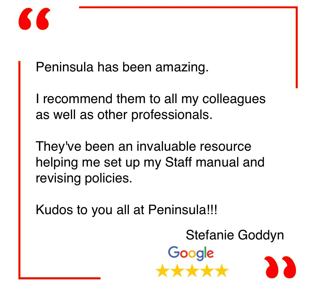 https://peninsulacanada.com/wp-content/uploads/2021/06/Review-Google-Stefanie-Goddyn2-1081x960.png