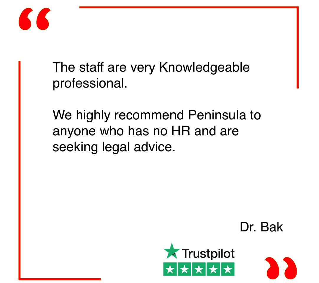 https://peninsulacanada.com/wp-content/uploads/2021/06/Review-Trust-Pilot-Dr.-Bak2-1081x960.png