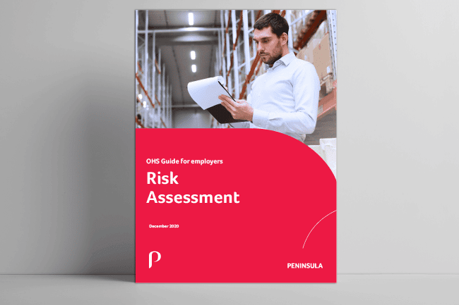https://peninsulacanada.com/wp-content/uploads/2021/06/Risk-Assessment-8.png