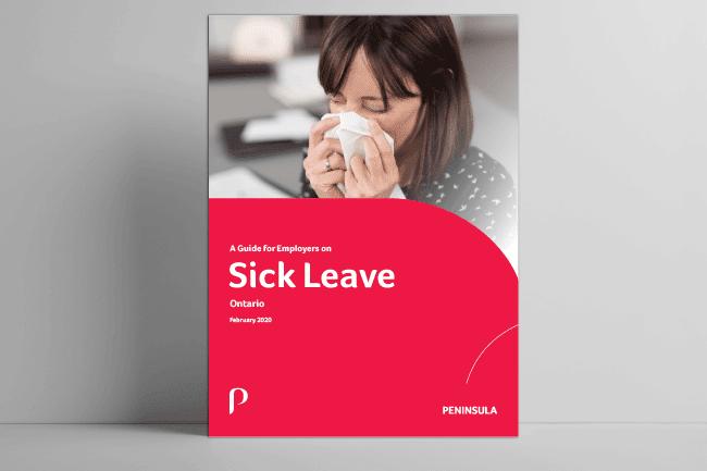 https://peninsulacanada.com/wp-content/uploads/2021/06/Sick-Leave-8.png