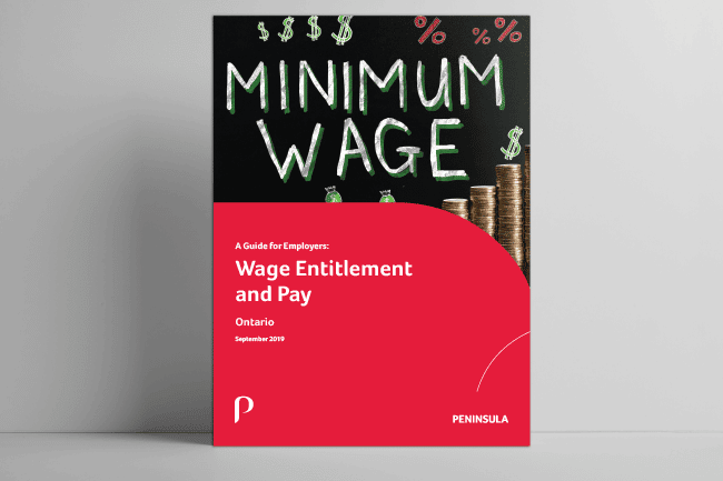 https://peninsulacanada.com/wp-content/uploads/2021/06/Wage-Entitlement-Pay-8.png