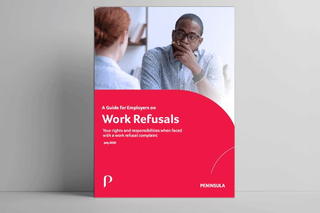 https://peninsulacanada.com/wp-content/uploads/2021/06/Work-Refusals-8.png
