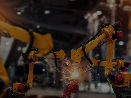 https://peninsulacanada.com/wp-content/uploads/2021/06/manufacturing-tn-540x405-1.jpeg