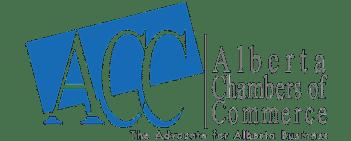 ACC_Logo_1