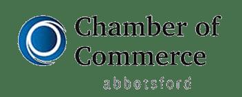 ACOC_Logo_