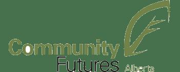 CFA_Logo_