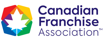CFA_Logo_1