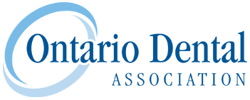 ODA_Logo_