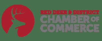 RDCOC_Logo_