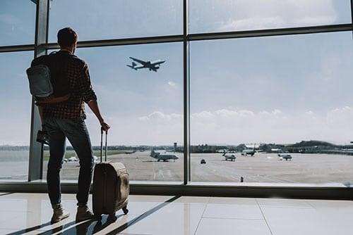 https://peninsulacanada.com/wp-content/uploads/2021/08/Employee-travel-during-COVID.jpg