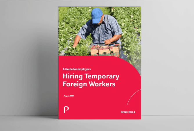 https://peninsulacanada.com/wp-content/uploads/2021/08/Hiring-Temporary-Foreign-Workers-8.png