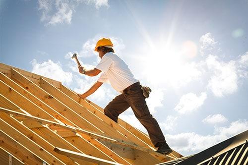 https://peninsulacanada.com/wp-content/uploads/2021/08/Protect-Outdoor-Workers-from-Sun-Exposure.jpg