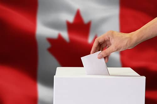 https://peninsulacanada.com/wp-content/uploads/2021/09/Federal-election-time-off-to-vote.jpg