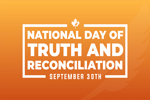 https://peninsulacanada.com/wp-content/uploads/2021/09/National-Day-for-Truth-and-Reconciliation.png