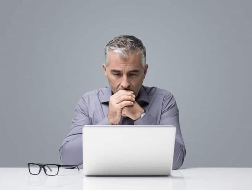 https://peninsulacanada.com/wp-content/uploads/2021/09/Toolkit-Employee-Handbook-Addendum-850x642.jpeg