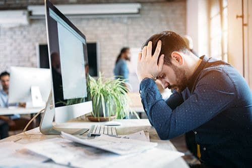 https://peninsulacanada.com/wp-content/uploads/2021/10/How-to-reduce-stress-in-the-workplace.jpg